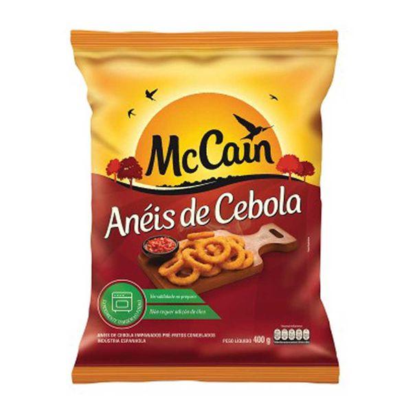 Aneis-de-Cebola-McCain-400g