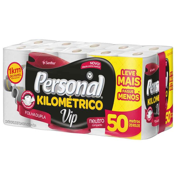 Papel-Higienico-Folha-Dupla-Personal-com-20-rolos-com-50-Metros