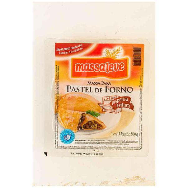 Massa-Para-Pastel-de-Forno-Massa-Leve-300g