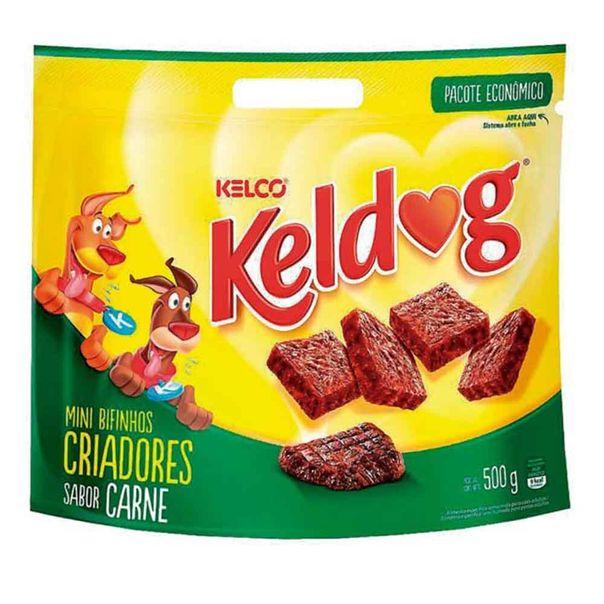 Bifinho-Keldog-Criadores-Tekinhos-500g