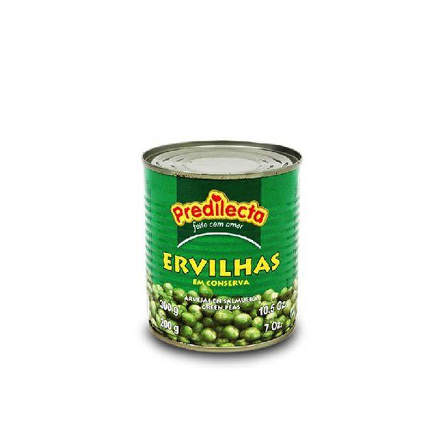 Ervilha-Predilecta-Lata-200g