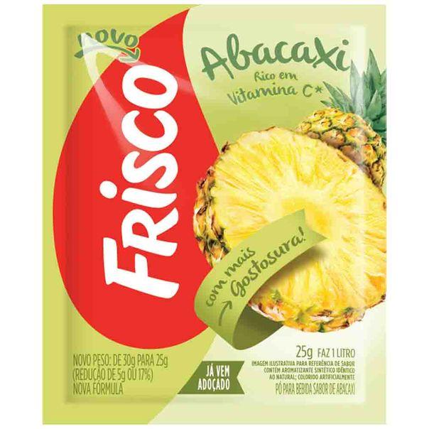 Refresco-em-Po-Frisco-Abacaxi-25g
