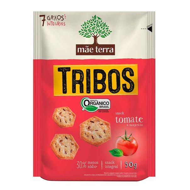 Salgadinho-Organico-Tribos-Tomate-Mae-Terra-50g