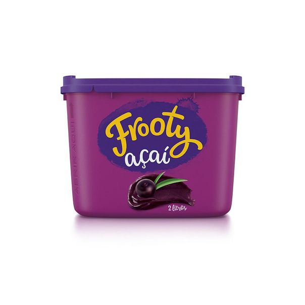 Acai-Natural-Frooty-2-Litros