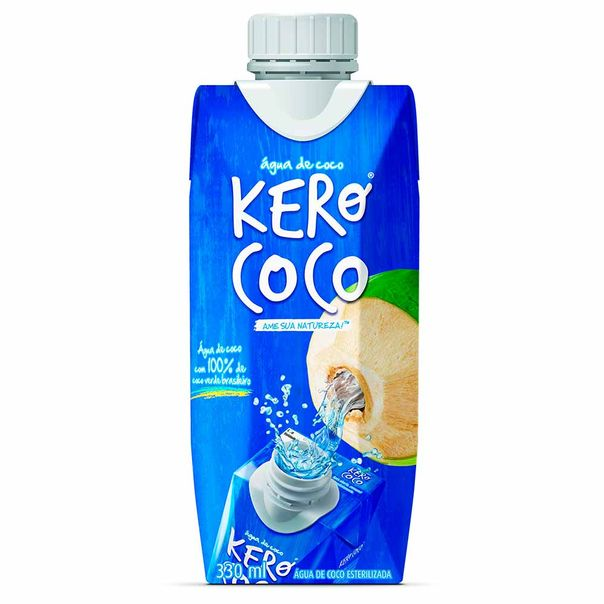 Agua-de-Coco-Kero-Coco-330ml