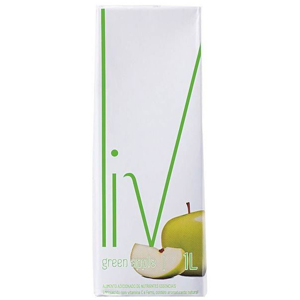 Suco-Green-Apple-Liv-1-Litro