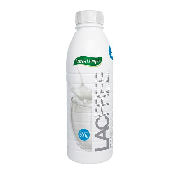 Iogurte-Natural-sem-lactose-Lacfree-500g