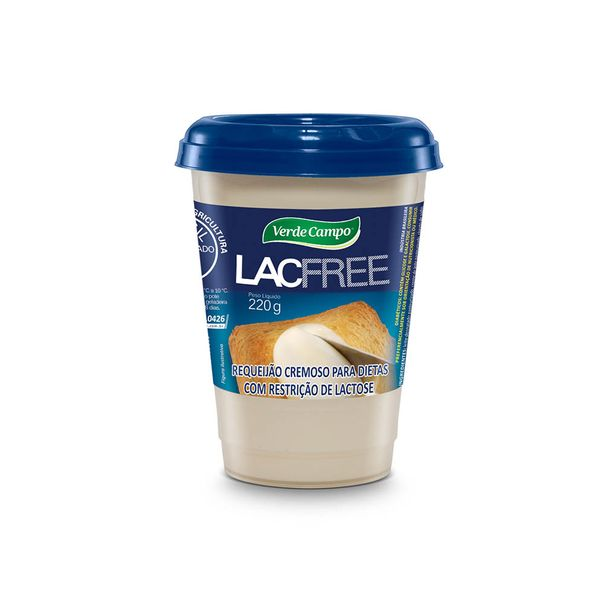 Requeijao-Cremoso-sem-lactose-Lacfree-220g