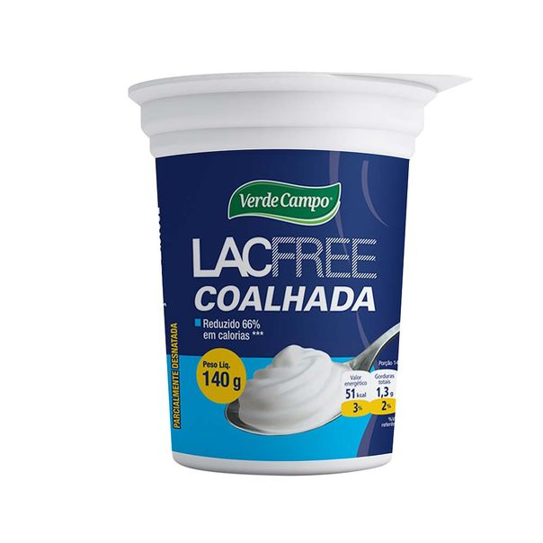 Iogurte-Coalhada-Zero-Lactose-Lacfree-140g