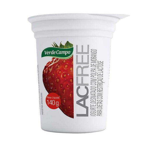 Iogurte-Morango-Zero-lactose-Lacfree-140g
