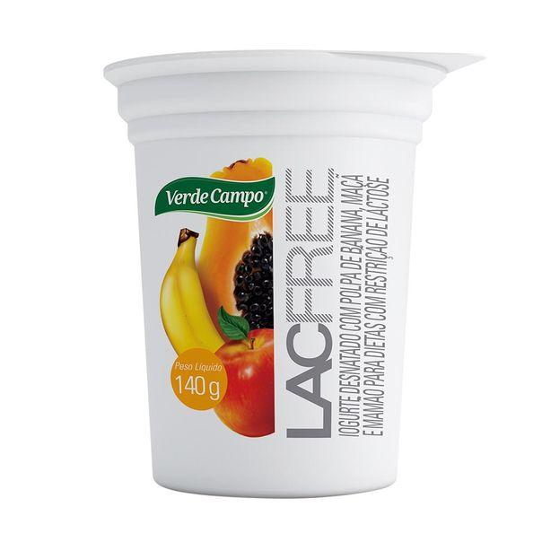 Iogurte-Banana-Maca-e-Mamao-Zero-Lactose-Lacfree-140g