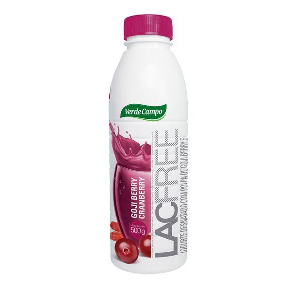 Iogurte-Goji-Granberry-Zero-Lactose-Lacfree-500g