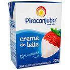 Creme-de-Leite-Piracanjuba-200g