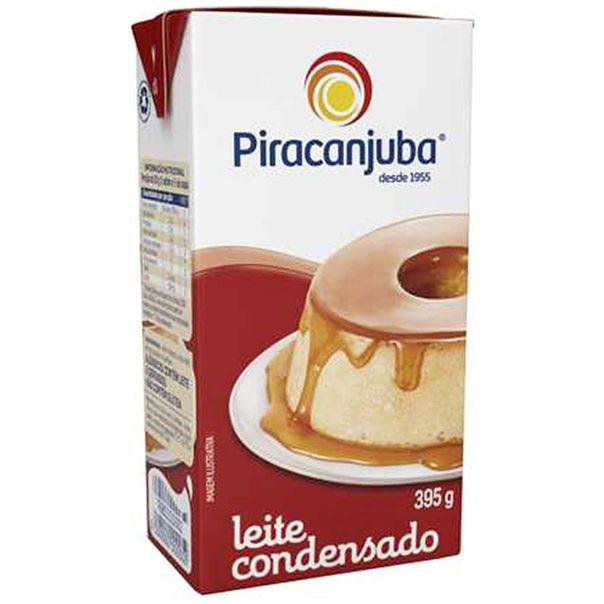 Leite-Condensado-Piracanjuba-395g