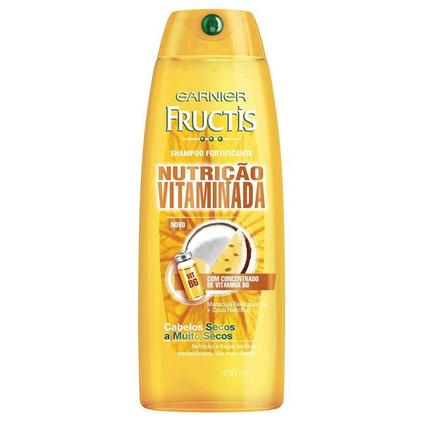 Shampoo-Fructis-Nutricao-Vitaminada-400ml