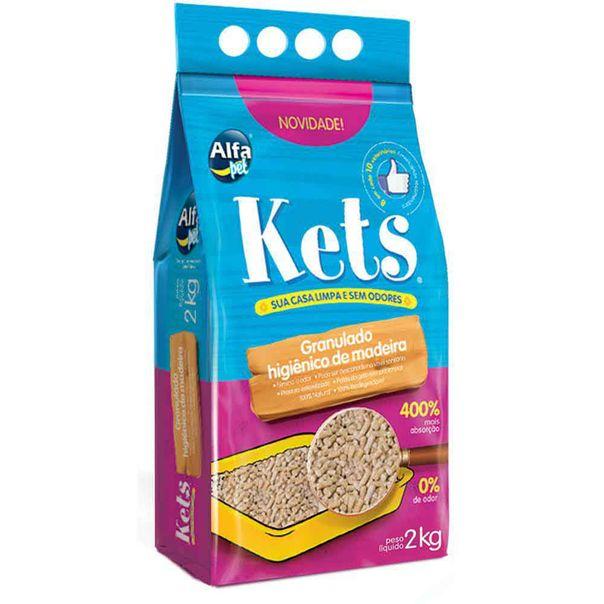 Granulado-Sanitario-de-Madeira-Kets-2kg