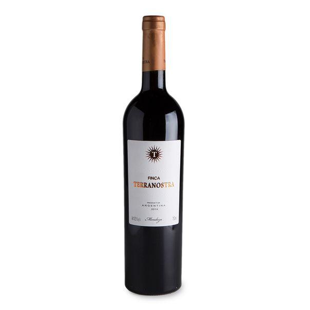 Vinho-Tinto-Argentino-Finca-Terra-Nostra-750ml