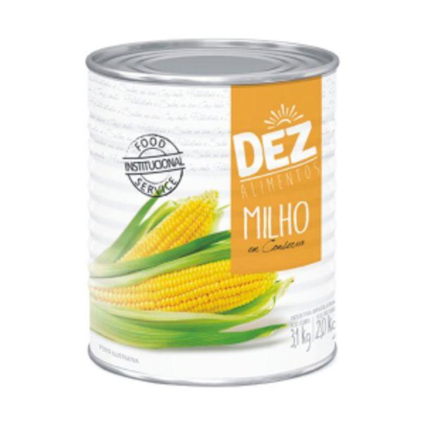 Milho-Verde-Dez-Lata-200g