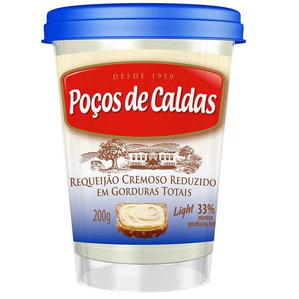 Requeijao-Cremoso-Light-Pocos-de-Caldas-200g