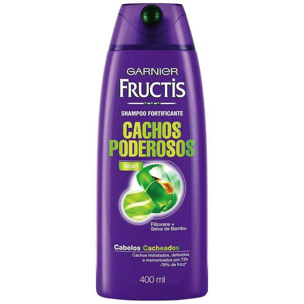 Shampoo-Fructis-Cachos-Poderosos-400ml