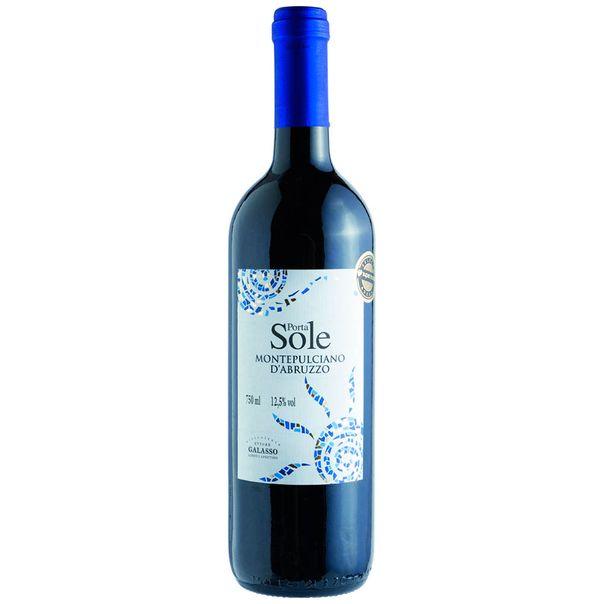 Vinho-Tinto-Italiano-Filari-Montepulciano-D-Abruzzo-750ml
