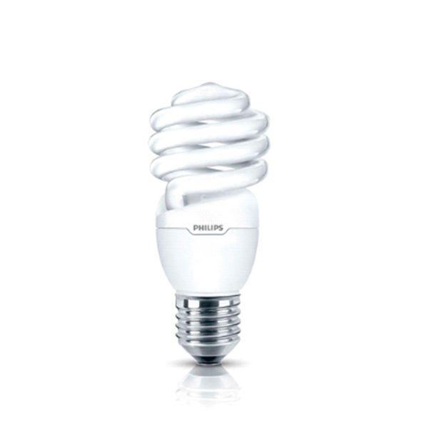 Lampada-PLD-Mini-Twister-23W-127V-Philips