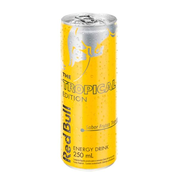 Energetico-Red-Bull-Tropical-Edition-Lata-250ml