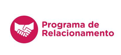 Banner - Programa de Relacionamento