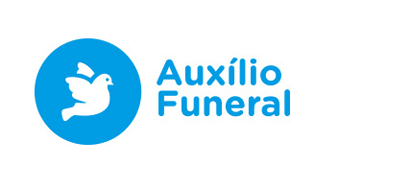 Banner - Auxílio Funeral