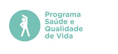 Banner - Programa Saúde e Qualidade de Vida