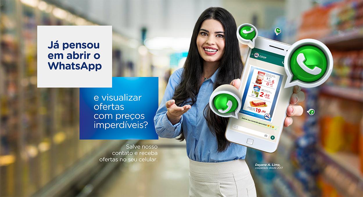 Banner - WhatsApp Coop