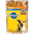 Alimento-para-Cao-Pedigree-Adulto-Frango-ao-Molho-Sache-100-g