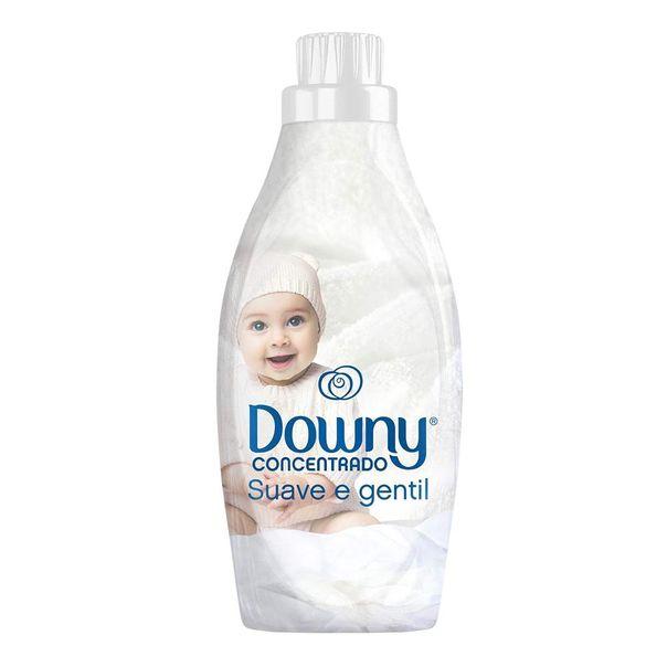 Amaciante-se-Roupas-Concentrado-Downy-Baby-Sensitive-1-L
