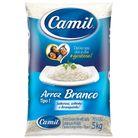 Arroz-Longo-Fino-Camil-Tipo-1-Pacote-5-kg