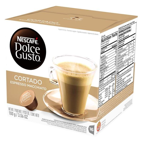 Cafe-em-Capsula-Nescafe-Dolce-Gusto-Cortado-Espresso-Macchiato-100-g