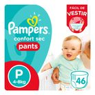 Fralda-Pampers-Confort-Sec-Pants-P-46-Unidades