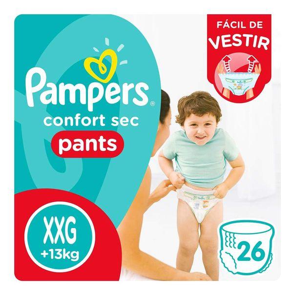 Fralda-Pampers-Confort-Sec-Pants-XXG-26-Unidades