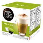 Nescafe-Dolce-Gusto-Cappuccino-com-16-Capsulas