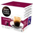 Nescafe-Dolce-Gusto-Espresso-96-g-Caixa-com-16-Capsulas