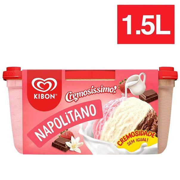 Sorvete-Kibon-Cremosissimo-Napolitano-15-L