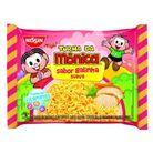 Macarrao-instantaneo-Turma-da-Monica-sabor-galinha-Nissin-85g