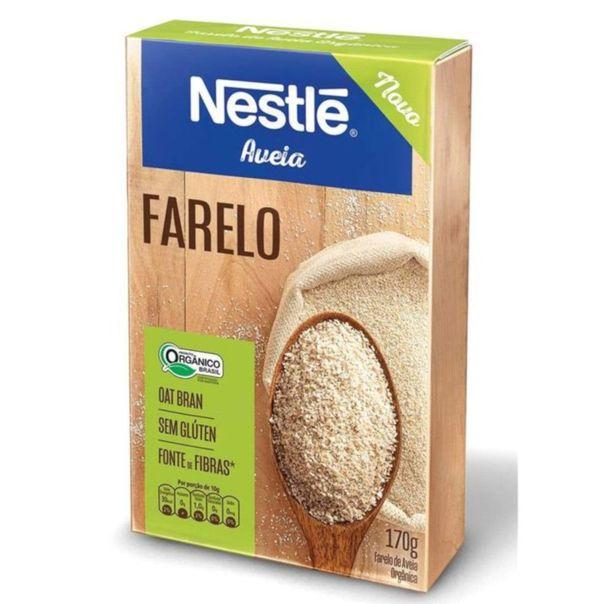 Aveia-organica-em-farelo-Nestle-170g