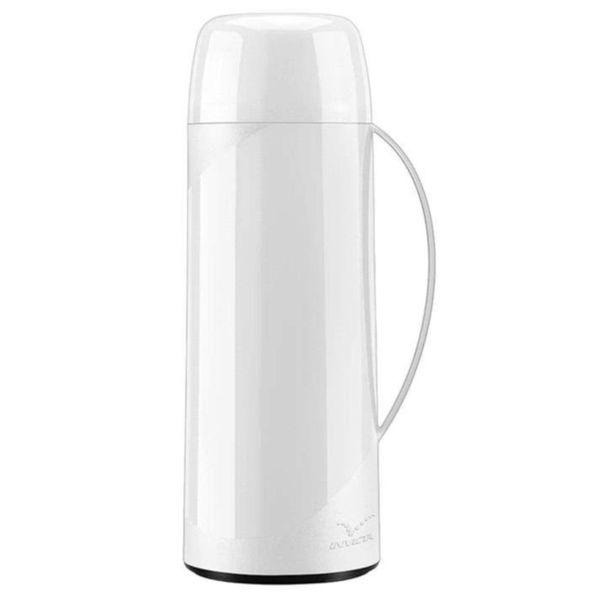Garrafa-termica-branco-firenze-Invicta-1-litro