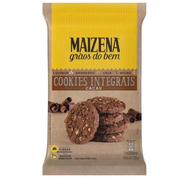 Cookies-integrais-graos-do-bem-sabor-cacau-Maizena-120g