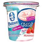 Iogurte-grego-pense-zero-sabor-morango-pote-Batavo-500g