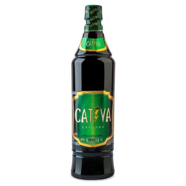 Catuaba-tradicional-Cativa-1-litro