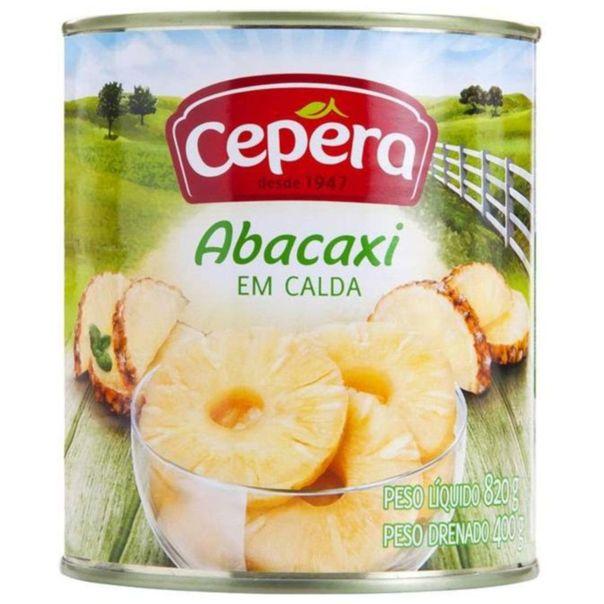Abacaxi-em-calda-Cepera-400g