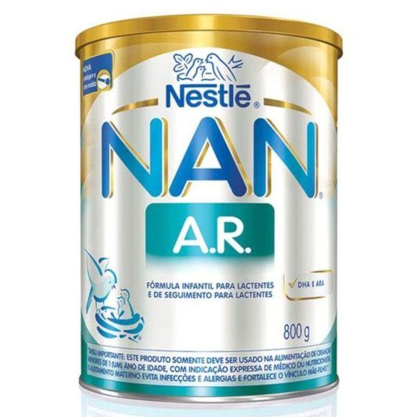 Formula-infantil-nan-a.r-lata-Nestle-800g