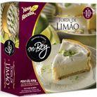Torta-doce-de-limao-Mr.Bey-500g