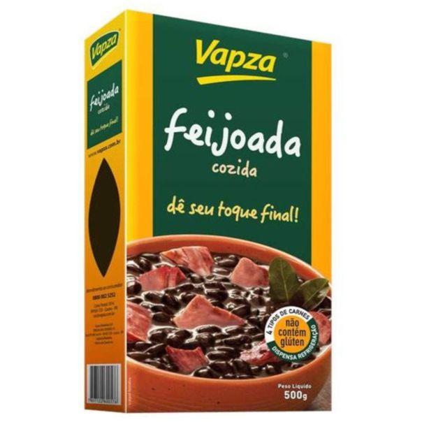 Feijoada-cozida-a-vapor-Vapza-500g